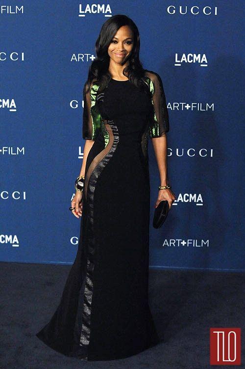 http://tomandlorenzo.com/2013/11/2013-lacma-art-film-gala-red-carpet-rundown.html