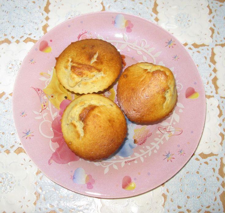 Сырные кексы - прекрасный завтрак для всей семьи! Ароматные аппетитные кексы вкусные и в горячем и в холодном виде. Пошаговый рецепт.