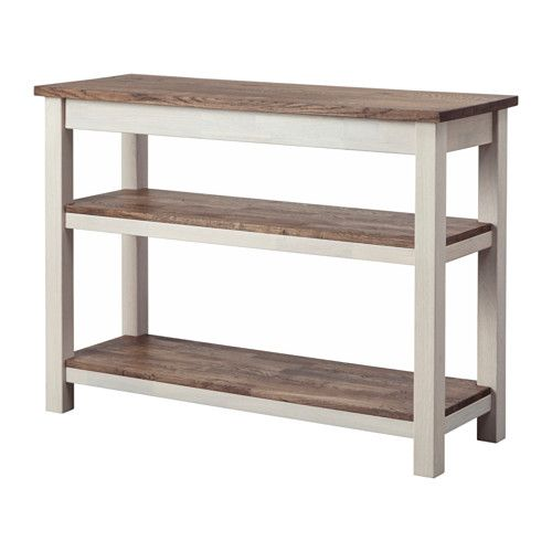 KEJSARKRONA Sideboard IKEA