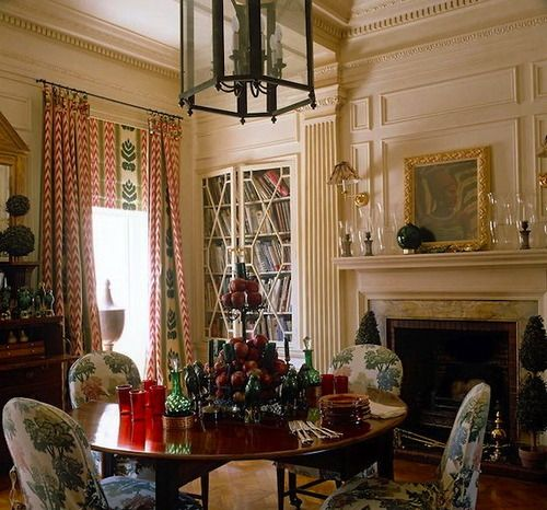 1000 images about 18th century interiors on pinterest