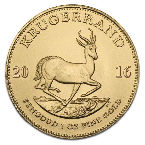 Das SG Pfand und Leihhaus in Oldenburg kauft ihre Krügerrand Münze oder Münzen zum aktuellen Tagespreis an.