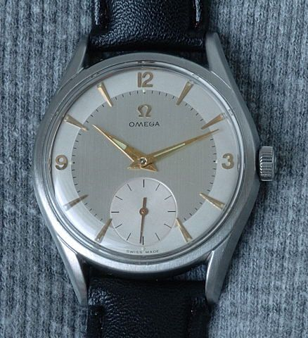 http://www.vintagewatch.ca/Pictures/Picture%203570.jpg
