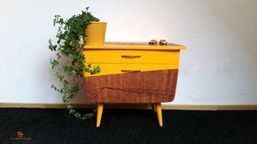 fr_petit_meuble_vintage_relooke_annee_60_jaune_