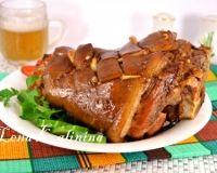 Рецепты из мяса и птицы с фото - простые и вкусные рецепты