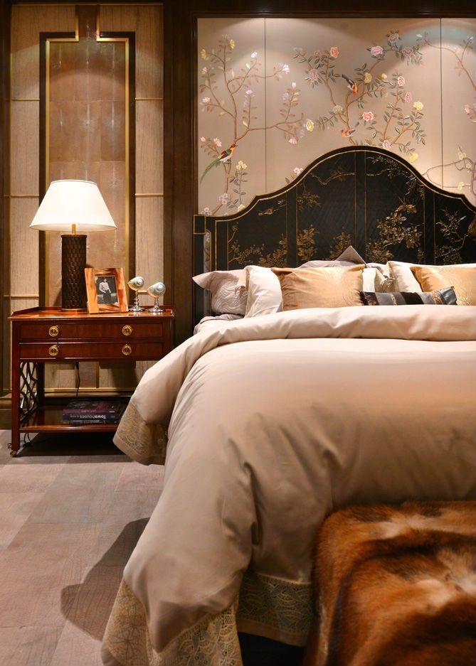 Best 25+ Asian Bedroom Ideas On Pinterest | Asian Bedroom Decor, Asian Wall  Sculptures And Asian Inspired Bedroom