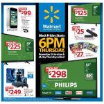 Walmart Revela Planes para Viernes Negro 2016 – Grandes Ofertas, Mayor Disponibilidad
