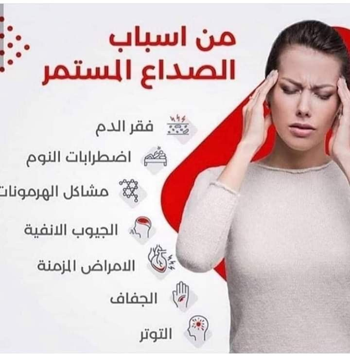 Pin By Mohammed Al Harbi On صحتي In 2021 Health And Fitness Expo Health Facts Fitness Health Facts