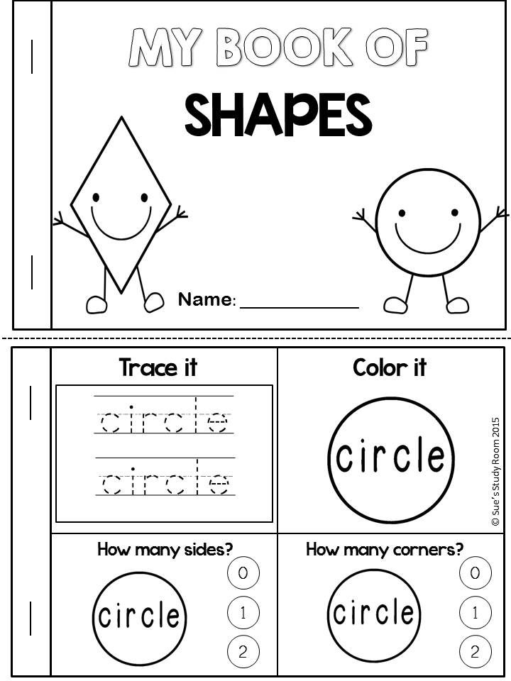 how to write in shapes in word