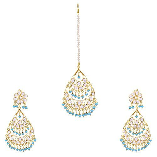 VVS Jewellers Indian Bollywood Blue Pearls Gold Plated We... https://www.amazon.com/dp/B0728PDMDZ/ref=cm_sw_r_pi_dp_x_KyNpzbM71P439