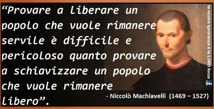 """In Italia esiste ancora una democrazia sostanziale? Oppure stiamo vivendo dentro la campana di vetro di una dittatura """"trasparente""""?"""