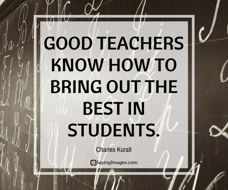 Best Quotes On Student Teacher: 21 Best Images About Happy Teacher's Day Quotes On
