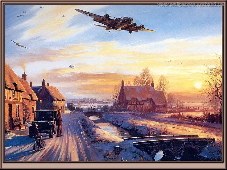 Gratis mobiltelefon bakgrunnsbilde - Malt fly: http://wallpapic-no.com/luftfart/malt-fly/wallpaper-5429