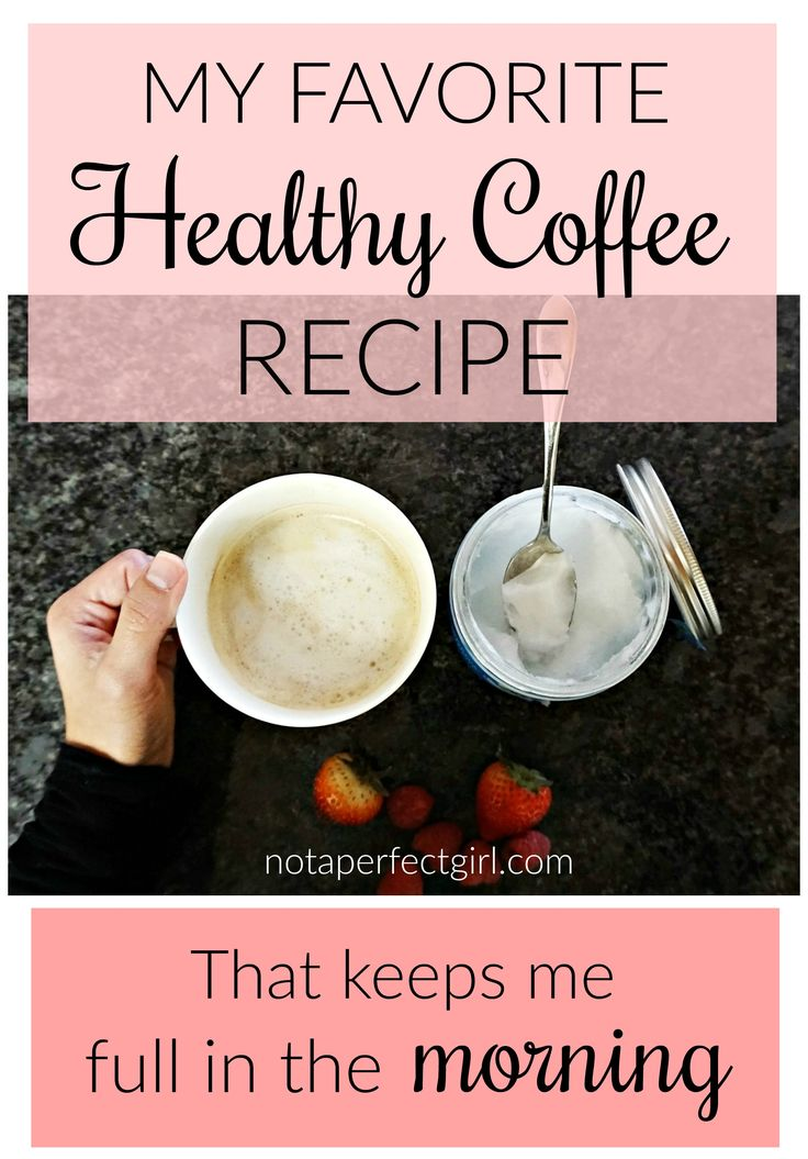 15 best food recipes images on pinterest eat holiday and hong kong okay just so you all know i love coffee check out my healthy coffee recipe forumfinder Image collections