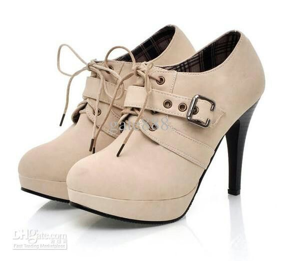 Cheap Ladies Winter Shoes Online Europe