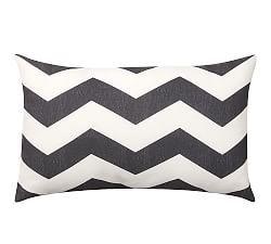 Outdoor Pillows & Cushions | Pottery Barn