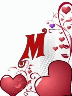 the letter m bing images markitandrew pinterest lettering bing images and mary
