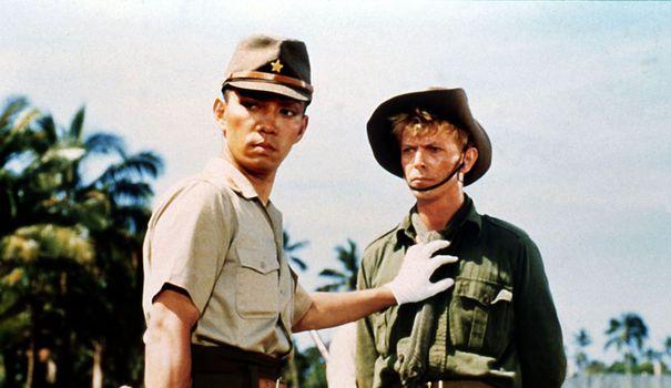 Le film de Nagisa Oshima avec David Bowie est ressorti en mars 2015 en copie neuve. Il s'agit du premier grand rôle du chateur britannique, qui s'est éteint le 10 janvier à l'âge de 69 ans.