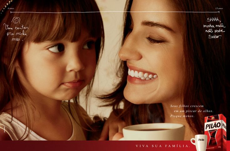 http://www.putasacada.com.br/wp-content/uploads/2010/11/25874.jpg