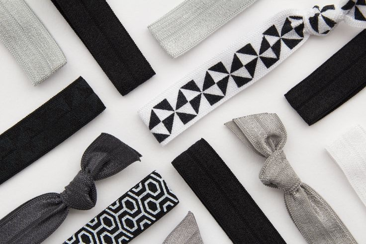 POPBAND now at Beautycrowd! Only £8 #hair #accessory #hairband #festivalwear #monochrome