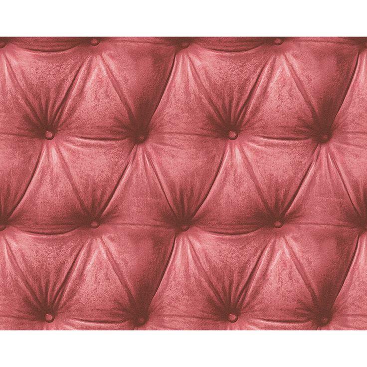 Perfect Weitere Informationen Größe: X Material: Vliestapete Rapport: Gerader  Ansatz Farbe: Braun (Die Farbe Kann Je Nach Lic