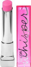 Maybelline Color Whisper Petal Rebel $16.99