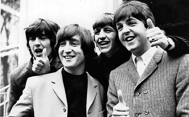 The Beatles released 1+ last week, a new collection that, most notably, includes dozens of rare music videos the band recorded over the years. But...