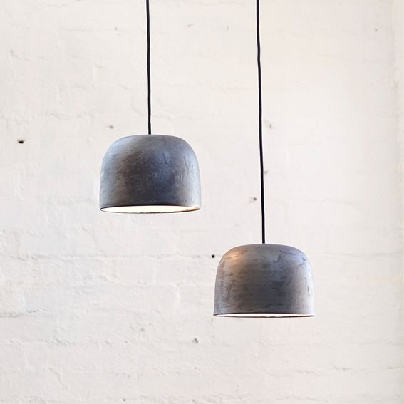 Potter light : MAKE architecture