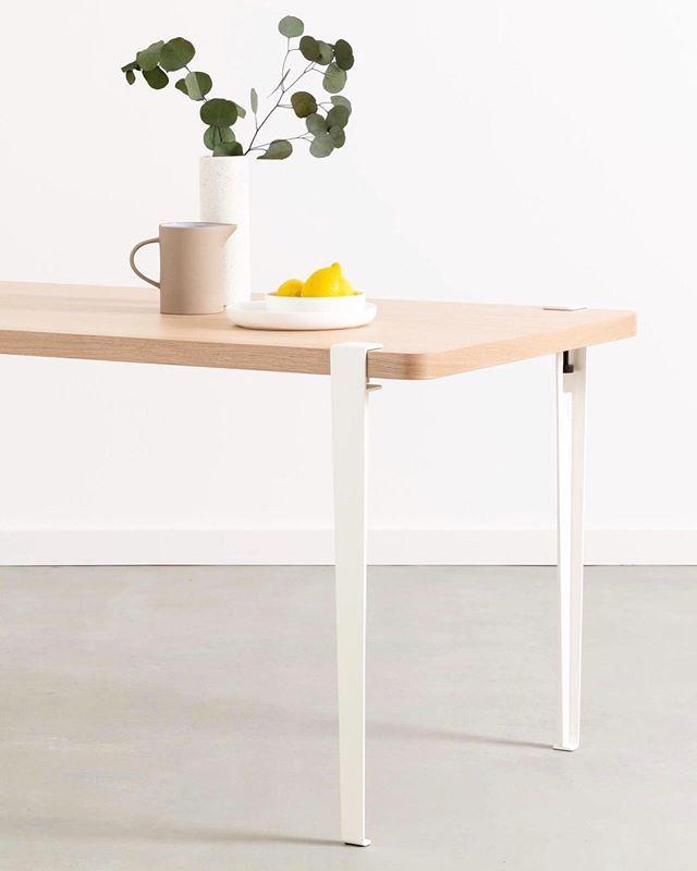 L Avis Du Lundi Les Pieds 75cm Sont Conformes A La Description Faite En 2020 Pied De Table Design Pieds De Table Mobilier De Salon