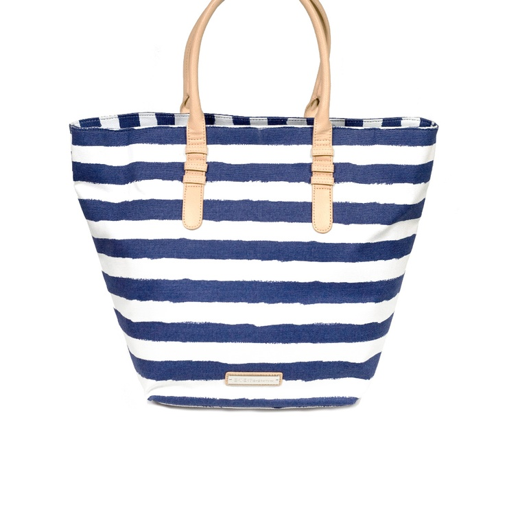 Fun tote!#Repin By:Pinterest++ for iPad#