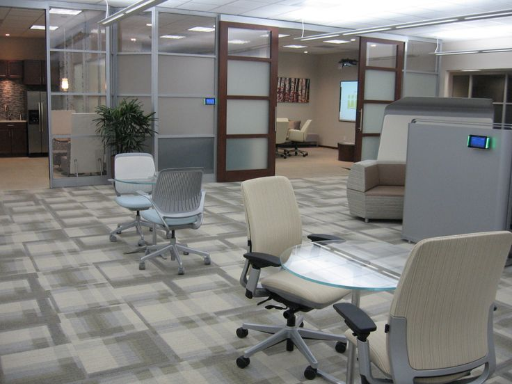 18 best images about before after milliken nyc showroom for Flooring columbia sc
