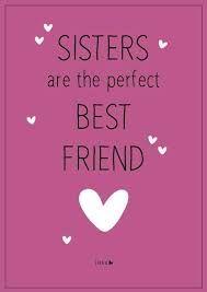 gefeliciteerd liefste zusje