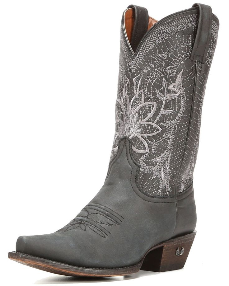 1000 ideas about country outfitter on country