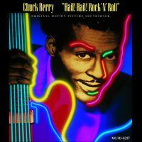 Shazamを使ってチャック・ベリーのJohnny B. Goodeを発見しました。 https://shz.am/t331517 チャック・ベリー「Hail! Hail! Rock 'n' Roll (Original Motion Picture Soundtrack)」