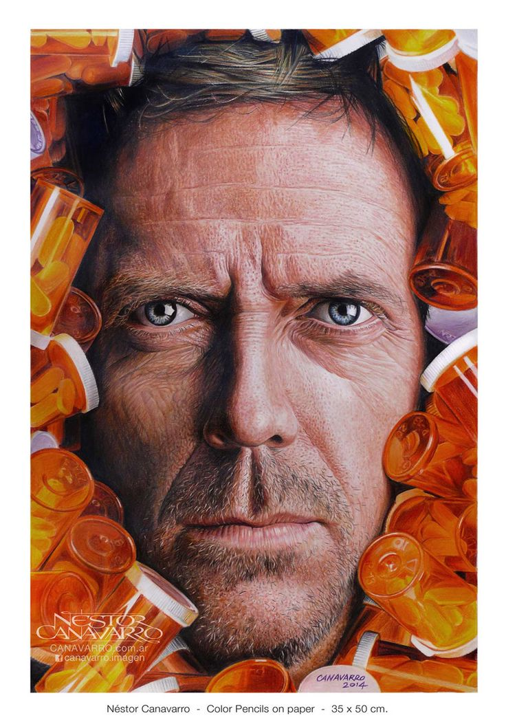 Best Ilustrations Images On Pinterest Movie Posters - Amazing hyper realistic pencil drawings celebrities nestor canavarro