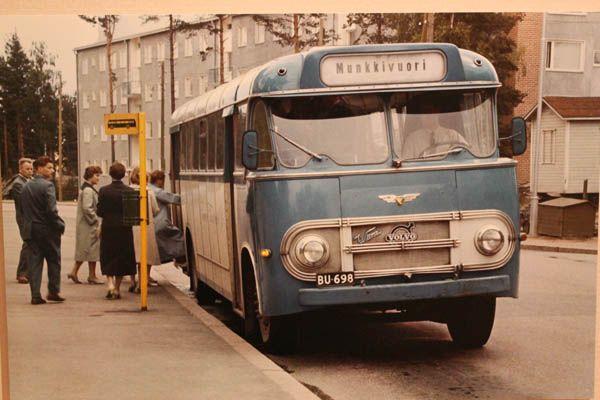 673 best Helsinki - Good Old Days images on Pinterest | Helsinki, Finland and History