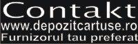 Incarcare cartuse, imprimanta - Depozit Cartuse Timisoara -