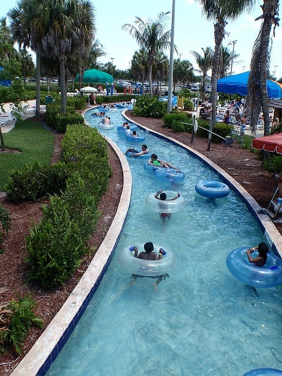 Lazy Riveru003c3 Palm Beach Gardens, Florida