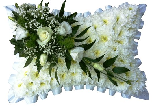 Funeral Flowers Related Keywords & Suggestions - Funeral Flowers ...