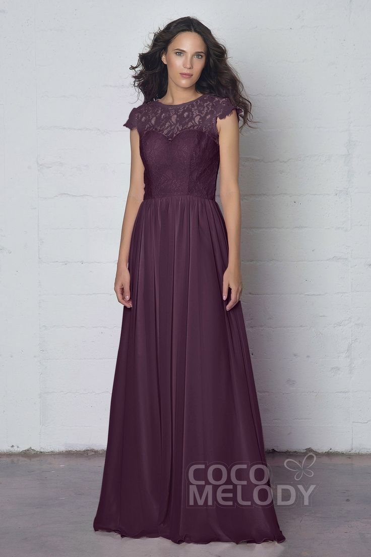 1861 best Invitation Dresses images on Pinterest | Cute dresses ...