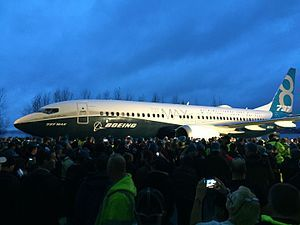 Boeing 737 MAX (23514088802).jpg