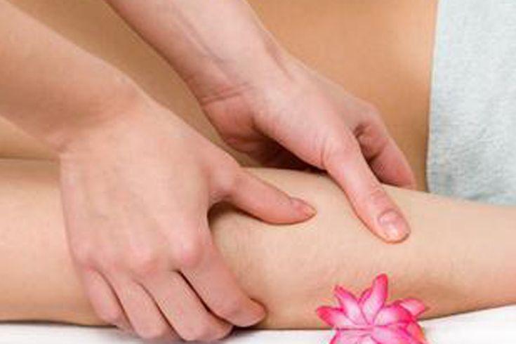 Nu este nici un secret ca masajul este este foarte benefic pentru programul cuiva de sanatate si wellness. Beneficiile masajului sunt: reducerea stresului, indepartarea durerilor de cap, imbunatatirea circulatiei, reducerea durerilor musculare, o stare de bine generala si un somn mai bun. Dar stiati ca masajul poate ajuta, de asemenea, la scaderea tensiunii arteriale? Mai