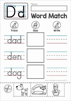 7 letter words containing x 385 best images about letter worksheets on the 12436