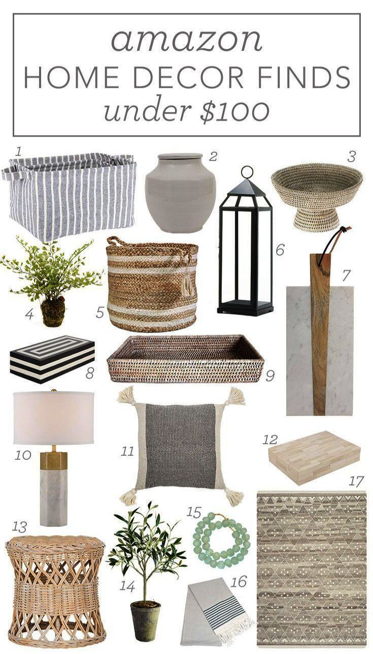 Home Decorating Styles Pictures those Home Floor And Decor ...