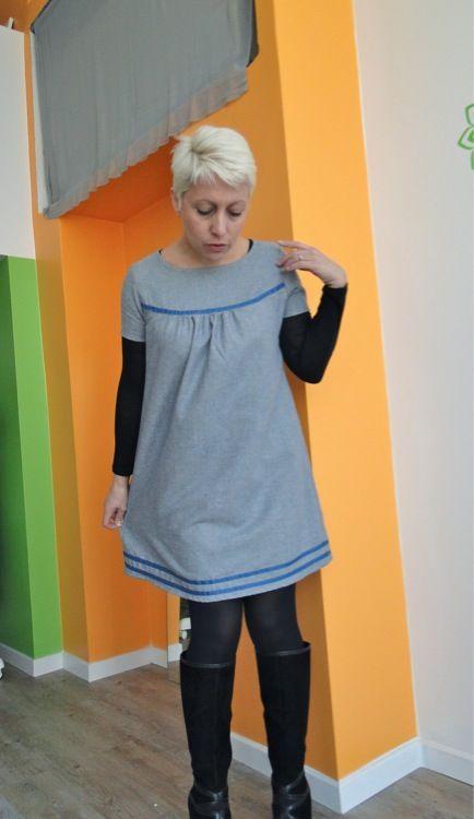 http://www.redlaeti-couture.com/la-robe-aux-rubans