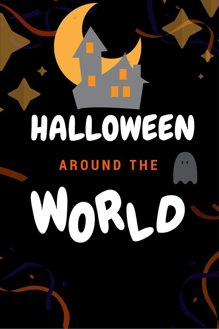 halloween events near glendora