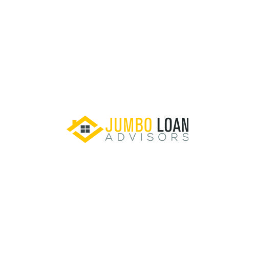 jumbo loan austin, jumbo loan dallas, jumbo loan houston, jumbo loan rates austin, jumbo loan rates dallas, jumbo loan rates houston, jumbo loan rates san antonio, jumbo loan rates texas, jumbo loan san antonio, jumbo loan texas, jumbo loans limit austin, jumbo loans limit dallas, jumbo loans limit houston, jumbo loans limit san antonio, jumbo loans limit texas, jumbo loans limits austin, jumbo loans limits dallas, jumbo loans limits houston, jumbo loans limits san antonio, jumbo loans…