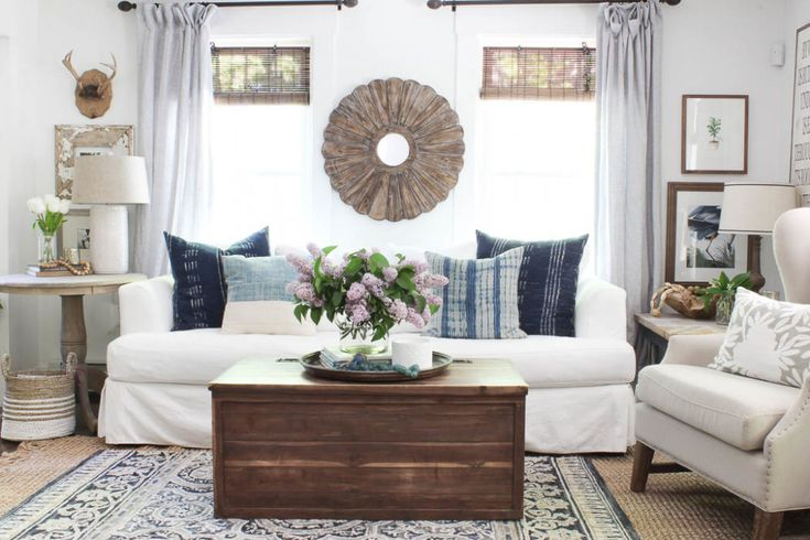 Knowing Where to Start with your Home – Rooms For Rent blog