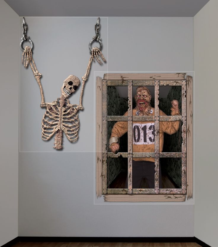 buy costumes online like the halloween giant gruesome wall decorations from australias leading costume shop
