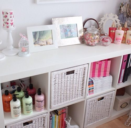 dream closet design room bedroom pretty love make up