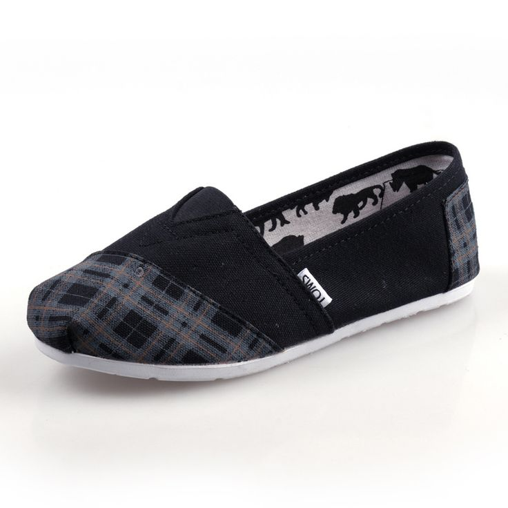 1000+ Ideas About Toms Shoes Outlet On Pinterest